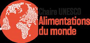 logo_ChaireADM_FR_2017_transparent