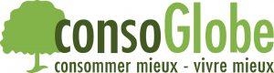 logo_consoglobe105_0